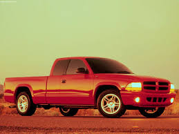 Dodge Dakota Truck 2015 - dodge dakota rt 1998 pictures information u0026 specs