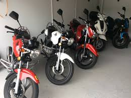 gold motorcycle motorbike course gold coast q ride motorcycle licence gold