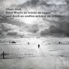 trauersprüche oma 488 best trauer images on grief depression and poems