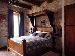 chambre d hotes cordes sur ciel chambres d hôtes l escuelle des chevaliers chambres d hôtes cordes