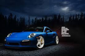 porsche 911 991 turbo porsche 991 turbo s adv05 m v2 cs gloss white
