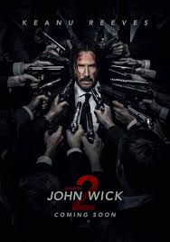 john wick chapter 2 movie tickets theaters showtimes and coupons