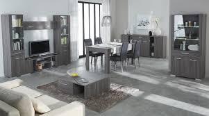meuble femina salon meuble de salle a manger moderne conforama u2013 chaios com