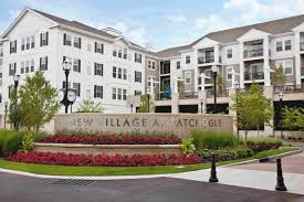 20 best apartments in medford ny with pictures