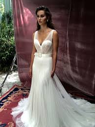 lihi hod wedding dress beautifully bohemian the lihi hod 2016 bridal collection