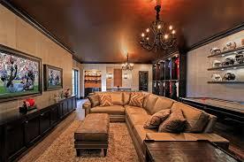 finished walkout basement furnished walkout basement design gallery interiors exteriors