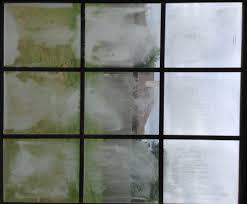 glass door austin window glass u0026 mirror screen solar screen window patio