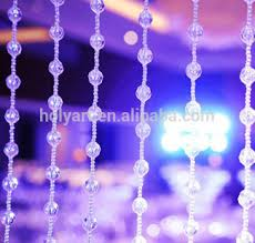 hindu wedding decorations for sale indian wedding decorations for sale indian wedding decorations