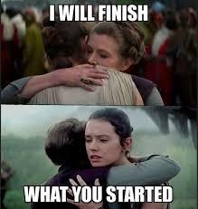 Leia Meme - new 26 princess leia meme testing testing