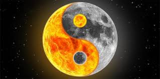 yin and yang energy explained innovative medicine