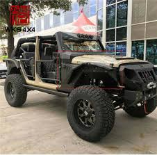 jeep wrangler auto parts sale armor skin auto parts fender flares for jeep wrangler jk