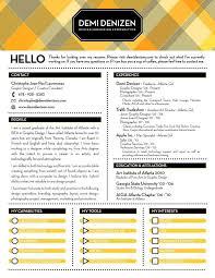 resume layout design 37 best resume images on pinterest resume ideas resume examples