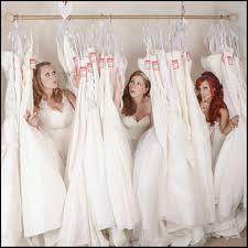 wedding dress sale seven common myths about wedding dress discounts