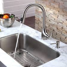 sinks wet bar sink drain size bar sink measurements bar sink