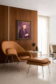 Robert And Caroline S Mid Century Home With Dreamy St by 121 Best Mid Century Modern Furniture U0026 Interiors Images On