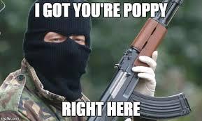 Ira Meme - ira terrorist memes imgflip