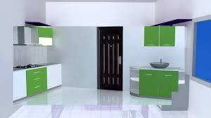 Modular Kitchens by Modular Kitchens Pathankot Youtube