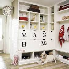 Mudroom Entryway Ideas 7 Cheap Easy Mudroom Projects Living The Country Life