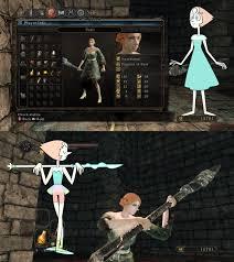 Dark Souls 2 Meme - made pearl in dark souls 2 steven universe know your meme