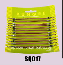 bungees hair ponytail hooks hair bungees hair elastics bungee bands buy