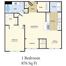 2 bedroom apartments for rent in boston billerica apartments for rent the commons at boston road