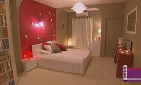 chambre a coucher amoureux déco chambre romantique 97 nancy chambre romantique