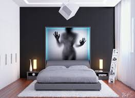 ideas for bedrooms make your bedrooms more with modern bedroom ideas