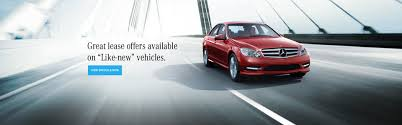 lexus wayzata service coupons feldmann imports mercedes benz car dealership in bloomington