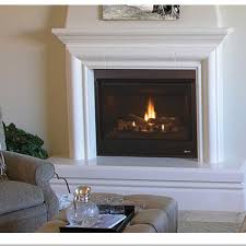 superior drt3000 direct vent gas fireplace youtube also superior