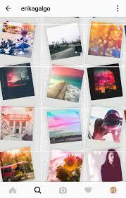 membuat instagram jadi keren inspirasi feed instagram keren dan anti mainstream zetizen com