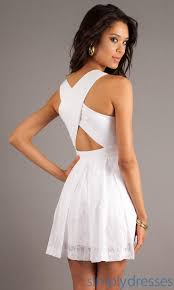 all white graduation dresses white graduation dresses kzdress