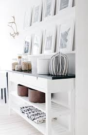 Console Table Ikea The 25 Best Ikea Console Table Ideas On Pinterest Entryway