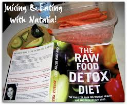 raw food diet natalia rose healthy nutrition