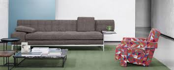 canap starck cassina 249 volage ex s sofa by philippe starck cassina