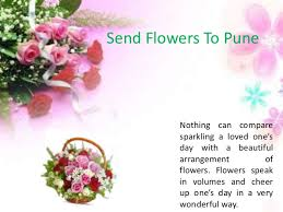 same day flowers delivery online