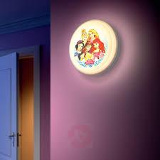 led pour chambre plafonnier led princesse pour chambre d enfant luminaire fr