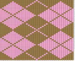 argyle border patterns patterns kid