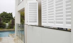 awning and doors home pinterest shutters gold coast u sunshine