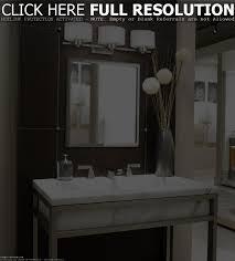 bathroom vanity mirrors ideas bathroom decoration