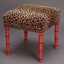 81 best leopard and chinoiserie images on pinterest animal