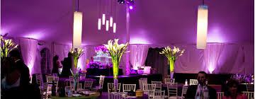 wedding backdrop rentals nj wedding decor rentals nj 628