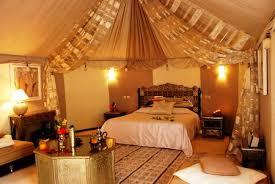 moroccan tents jardin d issil luxury tents marrakech morocco fleewinter