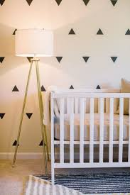 76 best baby proofing everything images on pinterest baby