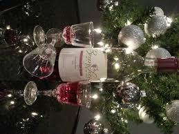 branches winery sip u0026 shop local holiday craft fair explore la