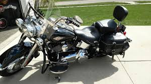 harley davidson softail in wisconsin for sale used motorcycles