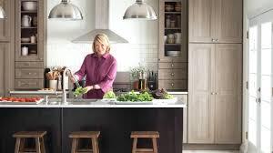 martha stewart kitchen ideas martha stewart kitchen drawer organizer kitchen ideas