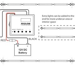 wiring diagram relay starter motor inspiring wiring ideas
