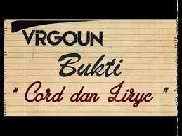 tutorial gitar lagu virgoun bukti download chord lirik virgoun bukti mp3 songs alex alden music