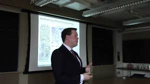 education phd thesis mit biological engineering ph d thesis defense by brandon s mit biological engineering ph d thesis defense by brandon s russell youtube