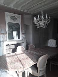 chambres d hotes amboise chambres d hôtes la capitainerie chambres d hôtes amboise